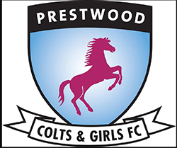 colts and girls fc