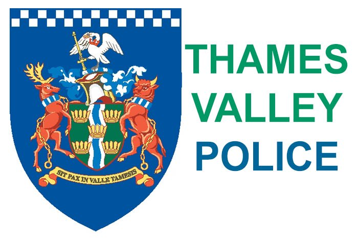 Increase In Council Tax To Protect Operational Policing