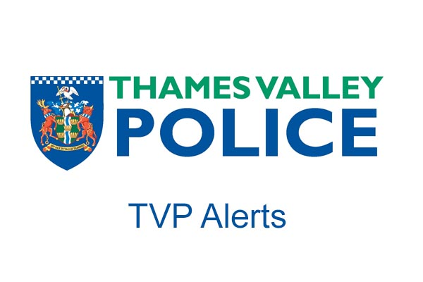 Thames Valley Cyber Crime Online Forum